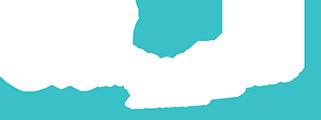 MINNESOTA HOUSE Logo
